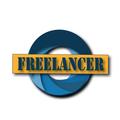 Freelancer FreeLa.