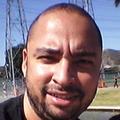 Freelancer Marcus S.