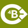 Freelancer Con4Bi.