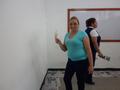 Freelancer Flor C.