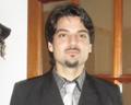 Freelancer Ignaci.