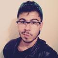 Freelancer Daniel V. G.
