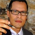 Freelancer Gregory M.