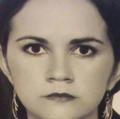 Freelancer Maria d. C. G. M.