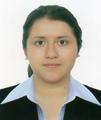 Freelancer Anny B. A.