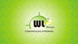 Freelancer WL2 C. I.