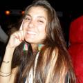 Freelancer Lucía B. N.