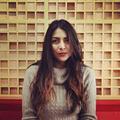 Freelancer Viviana H.