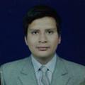 Freelancer Diego A. G. A.