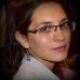 Freelancer Maria C. J.