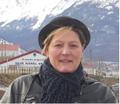 Freelancer Sandra L. M.
