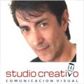 Freelancer Alejandro S. C.