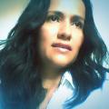 Freelancer LUISA C.
