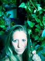 Freelancer Maria d. l. A. B.