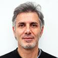 Freelancer Fernando R. J.
