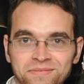 Freelancer Elton A.