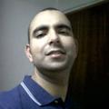 Freelancer Rodrigo P. P.
