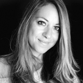 Freelancer Salomé L.