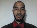 Freelancer Alfredo B.