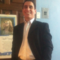 Freelancer Agustín M.