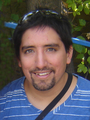 Freelancer Juan P. S. F.