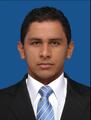 Freelancer Jhonathan L.