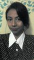 Freelancer Samantha V.