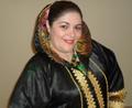 Freelancer Maryah A.