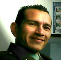 Freelancer Edgar N.