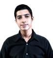 Freelancer Kassem S.