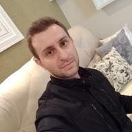 Freelancer Fernando O.