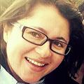 Freelancer Isabel C. G. O.