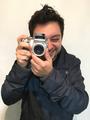 Freelancer Andrés H.
