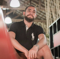 Freelancer José C. d. M. F.