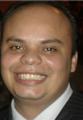 Freelancer Laércio d. R. B.