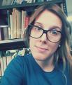 Freelancer Melisa A. B.