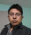 Freelancer Leonel c. g. m.