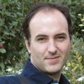 Freelancer Juanma W.