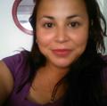 Freelancer Nancy O. S. U.