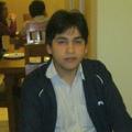 Freelancer Alan H.