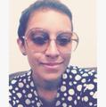 Freelancer Shirley T.
