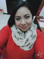 Freelancer María A. H. d. T.