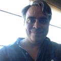 Freelancer Juan C. D. C.