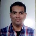 Freelancer Carlos R. S.