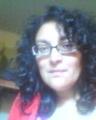 Freelancer Valeria G. G.