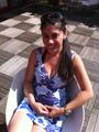 Freelancer María-Gabriela V. J.