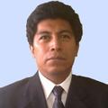 Freelancer MIGUEL A. G. F.