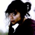 Freelancer Iris