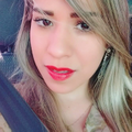 Freelancer Fernanda A. D.