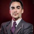 Freelancer Flavio M. A.